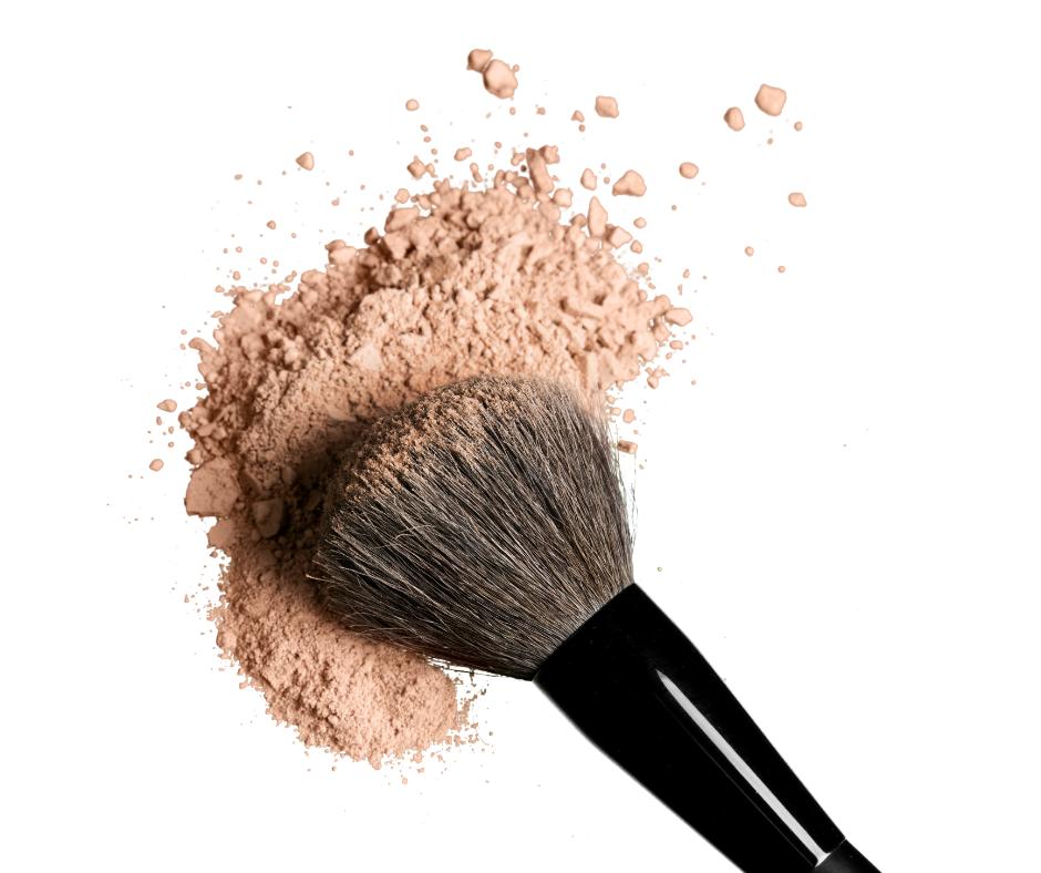 long lasting makeup
