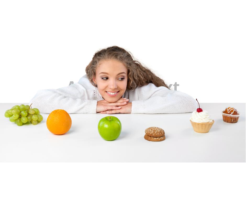 anti-aging fruit